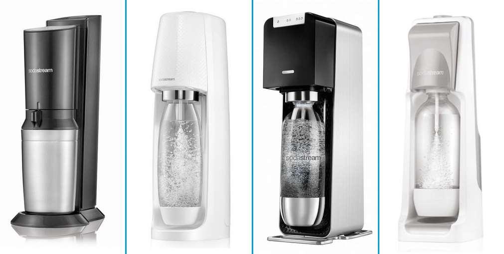 Gesundes Trinkwasser - direkt aus Ihrem Wasserhahn